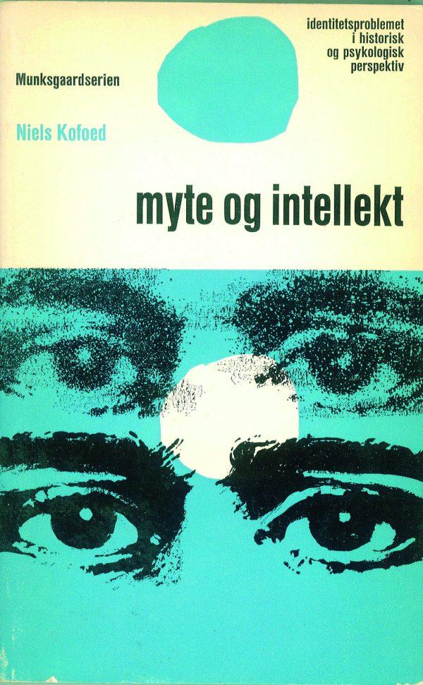 myter-og-intellekt