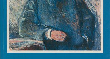 Augustus-Strindberg-Liv-Og-Værk