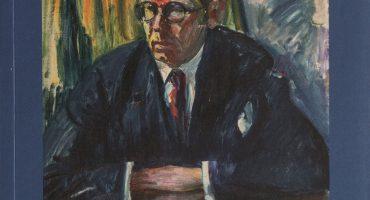 Jacob-Paludan